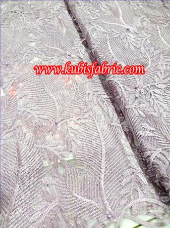 Onion-net-lace-1