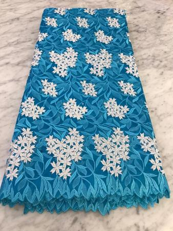 Torquoise-blue-lace