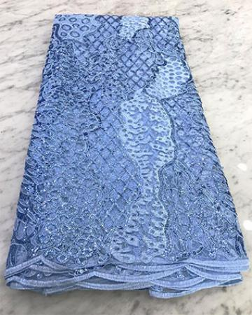 dazzling-ice-sequins-lace